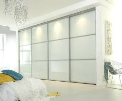 reach in closet sliding doors. Glass Closet Standard On Designs Size Reach In  Sliding Door Hardware . Doors