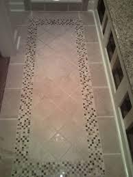 alluring bathroom ceramic tile ideas. Alluring Bathroom Floor Tile Designs : Home Design Ideas Slate Flooring Ceramic F