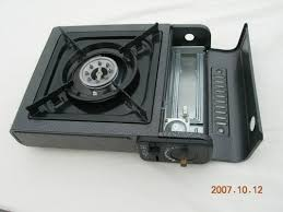 Gas Stove Service Portable Gas Stove From Jinjielong Industry Coltd B2b