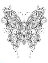 Coloriage Mandala Papillon New Coloriage Papillon Tra S Difficile S Dessin Dessin Mandala Papillon ImprimerL