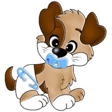 cute animated puppies. Contemporary Cute Cute Puppy Dogs  Cartoon Dog Images For Animated Puppies