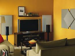 home theater acoustic panels. your room can definitely sound better with acoustic panels home theater l