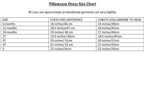 Rustic Flower Girl Dress White Eyelet Pillowcase Dress Beach Wedding Easter 9m 12m 18m 2t 3t 4 5t 6 7 8 9 10