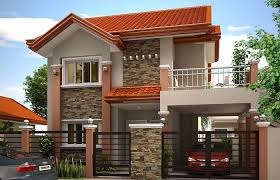 mhd 2016004 modern house design perspective1 700x450