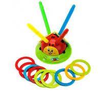 <b>Музыкальные</b> игрушки в Краснодаре, сравнить цены и купить ...