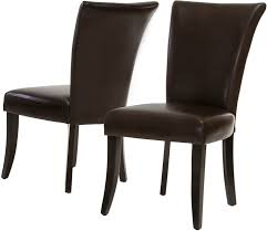 bloomingdales dining chairs magnificent e687af6cf56828db9e1ca831a289ba best jpg charming bloomingdales dining chairs decorating ideas