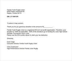 donation receipt letter templates charitable contribution receipt letter template templates resume