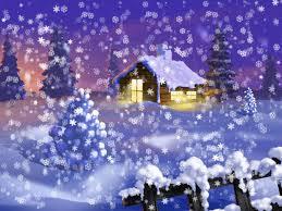 Настин уголок Мой школьный доклад на тему Христианские праздники  2 Мой школьный доклад на тему Христианские праздники Рождество