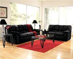 thebay furniture. Thebay Furniture Medium Size Of Living Room Chairs The Bay Sale Ottawa