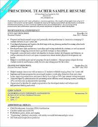 Synonyms For Resume Writing Strong Synonym Resume Synonym For Resume Interesting Strong Synonym Resume