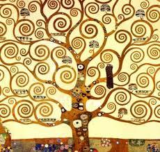 Risultati immagini per albero cosmico del paganesimo