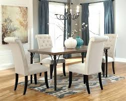 padded dining room chairs upholstered with also fabric chair cove padded dining chairs
