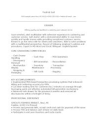 Term Papers And Essays On U S History To 1865 Resume Cashier