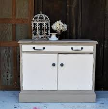 beyond furniture. Furniture Makeover Project Before And After Petticoat Junktion Beyond E
