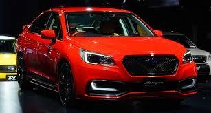 2018 subaru legacy. fine 2018 2018 subaru legacy gt turbo rumors  car release and price on subaru legacy