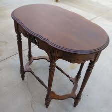 antique hall table. Interesting Antique Antique Hall Tables Intended Table