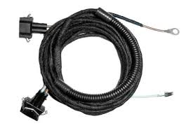 light wiring harness for vw t4 kufatec usa at Kufatec Wiring Harness