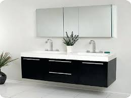 designer bathroom vanities fabulous affordable modern bathroom vanities affordable modern bathroom vanities with double sink designer bathroom
