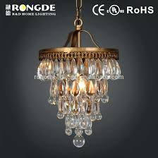 system for dazzling motorized chandelier lift home light lift motorized chandelier multi line drum winch system chandeliers drinking game rules