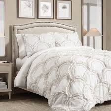 Lush Decor Belle Bedding Lush Decor Comforter Sets 100 Best Josie Bedding Images On 65