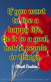 40 Goals Quotes To Help You Achieve Your Goals Impressive Achieving Goals Quotes