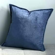 navy blue throw fancy velvet pillows or pillow rugs australia navy blue throw blanket