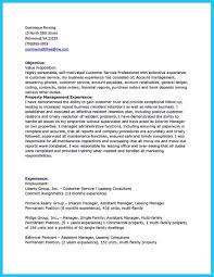 Pin On Resume Template Manager Resume Cover Letter For
