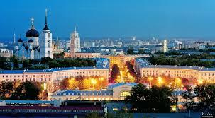 Купить диплом в Воронеже по хорошей цене ГОЗНАК Купить диплом в Воронеже