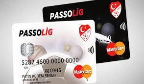 Passolig 2015 yenileme ücreti ne kadar kaç para - Tüm Spor Haber