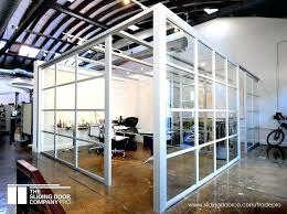 office glass doors open air glass office partition office glass door entrance designs