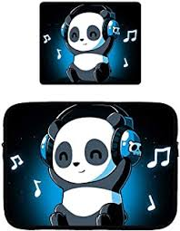panda pop: Office Products - Amazon.com