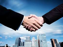 Image result for hand shake image