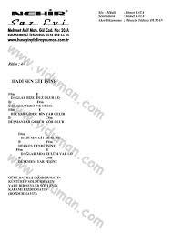 Ana sayfa > gazapizm > bağır (2018) > hadi sen git i̇şine (mix) ft. Ahmet Kaya Hadi Sen Git Isine De Herkes Kendi Isine