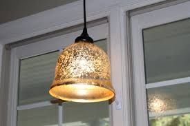 Light Over Kitchen Sink Sumptuous Trans Globe Lighting In Kitchen With Hiding Electric