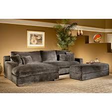 Furniture Cheap Furniture Denver Guildcraft Sofas