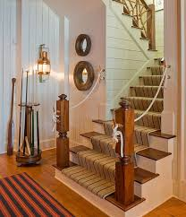 nautical furniture ideas. view in gallery rope mirrors and oars all play a pivotal role bringing the nautical appeal furniture ideas o