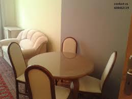 ROOMMATE FOR DOUBLE BEDROOM Room For Rent Krakow - Double bedroom