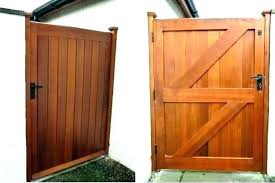 metal fence gate ideas backyard fence door backyard gate ideas vinyl fence backyard metal fence door