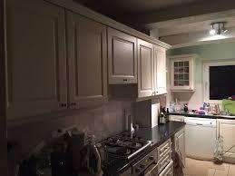 Moben Kitchen Designs Moben White Kitchen Units For Sale In Downend Bristol