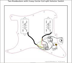 duncan to dimarzio pickup swap questions Duncan Designed Pickups Wiring Diagrams at Duncan Designed Hb 103 Wiring Diagram