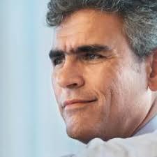 Sarà Andrea Ragnetti, già ex Telecom ed ex Philips, che succederà a Rocco ... - Andrea_Ragnetti_560x250