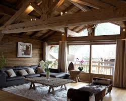 Interior Design Mountain Homes Set Simple Ideas