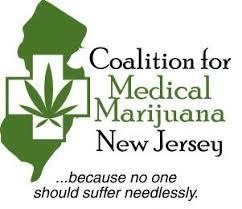 "Résultat de recherche d'images pour ""New Jersey, cannabis, marijuana, New Jersey"""