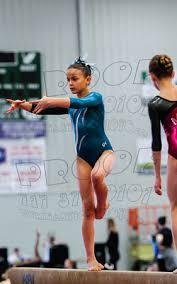 GymnasticsPhoto.com | Ava Dunn | _13_8398