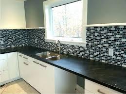 kitchen tiles design kitchen wall tiles design co for 9 full size kitchen tiles ideas india