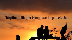Love Quotes For Her Romantic Cute Text Messages For Girlfriend From My Heart