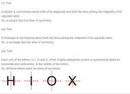 c3b118e41f8f cd107a275 maths solutions rotational symmetry