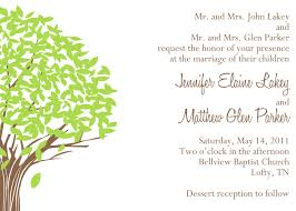 Wedding Shower Invitation Wording Asking Allmadecine Weddings