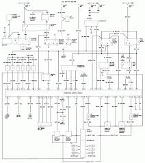 jeep tj wiring diagram pdf jeep wiring diagrams 1999 jeep tj wiring diagram