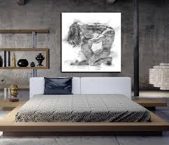 fullsize of picture canvas art his hers bedroom wall art abstract art print pencil current bedroom  on canvas wall art bedroom with picture canvas art his hers bedroom wall art abstract art print